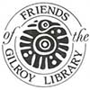 Friends of the Gilroy Library